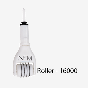 NPM HFS Roller