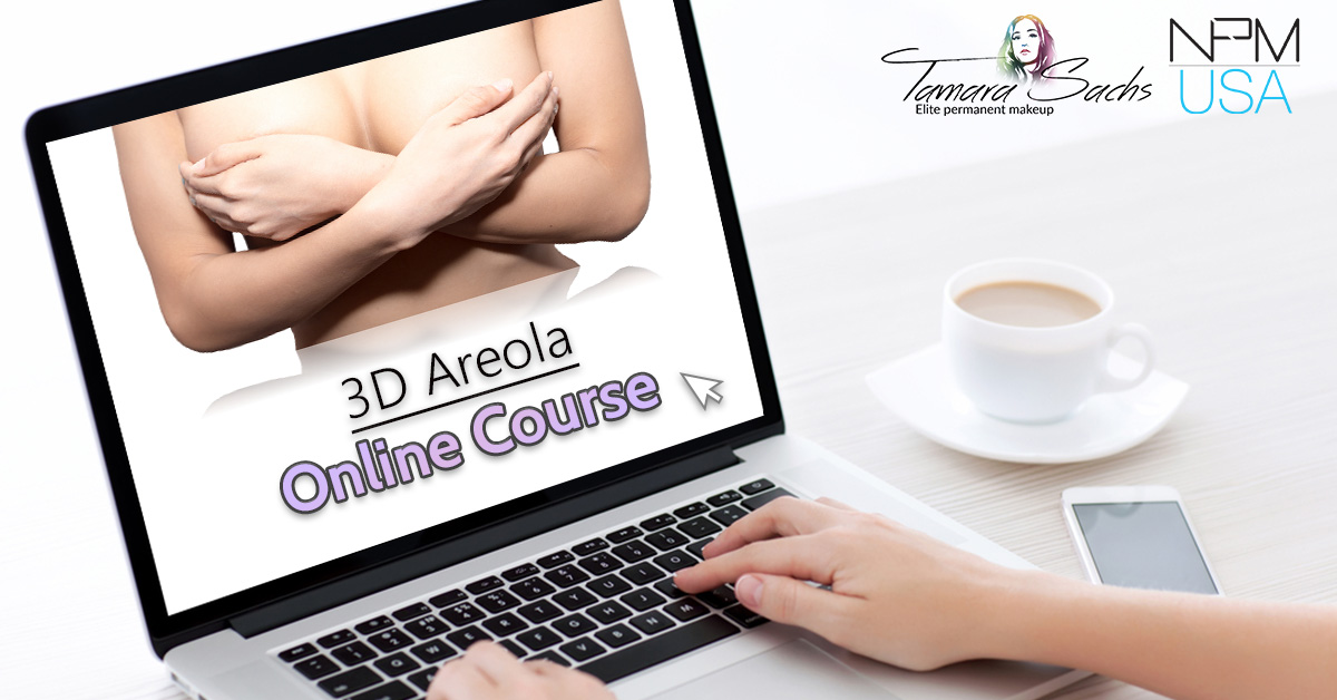 areola_course_facebook_promo630-copy